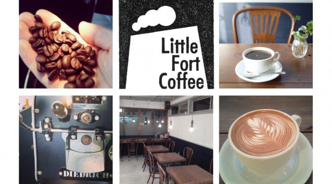 littlefprtcoffeeimage